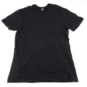 Alfani Men's Short Sleeve T-Shirt Size S NWOT